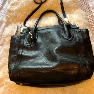 Foley and Corina Handbag